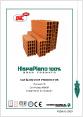 Catálogo de Productos-Fichas CE y AENOR